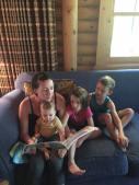 glenwood-family