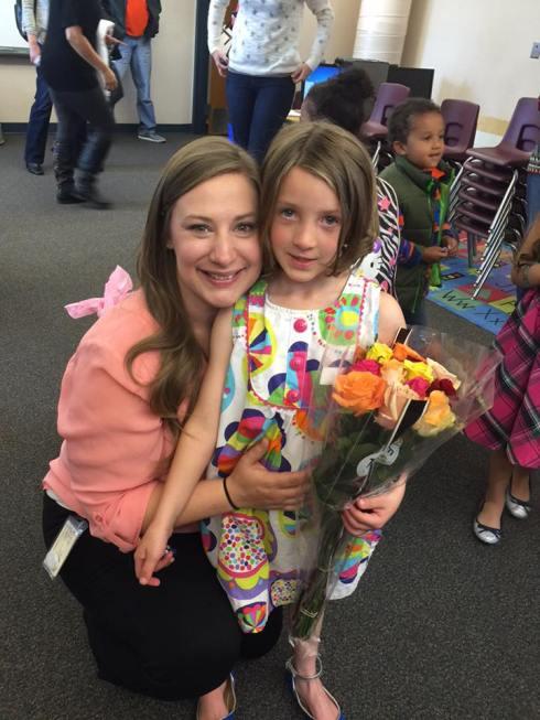 kindergarten-graduation-may-27